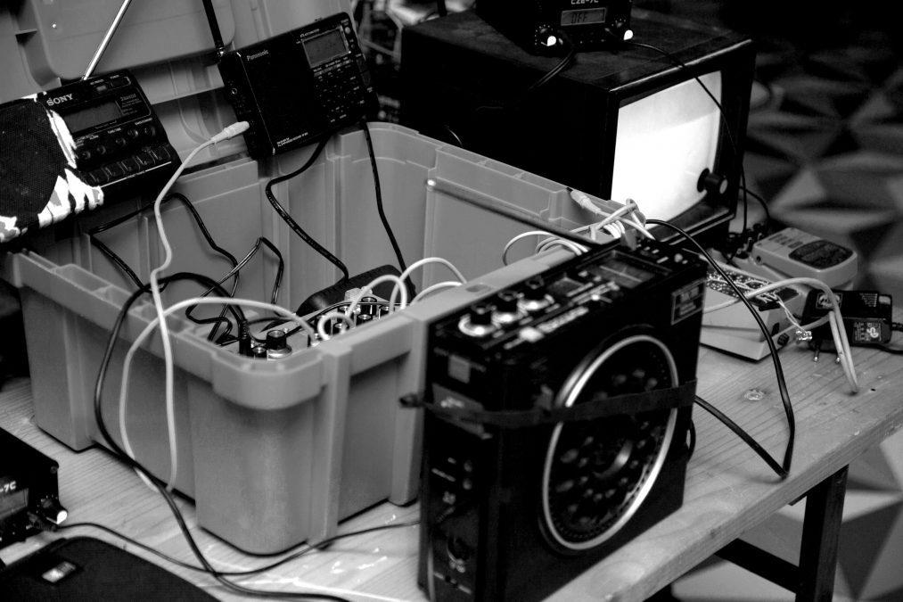 ORF_musikprotokoll-Gross_IMG_1947-nb
